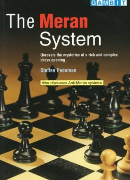 Download ebook Meran System by Steffen Pedersen