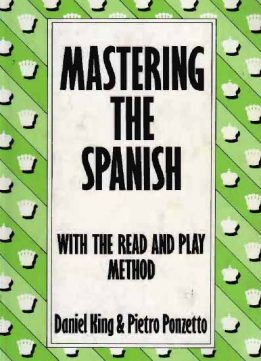 Download ebook Mastering the Spanish (Mastering (Batsford))