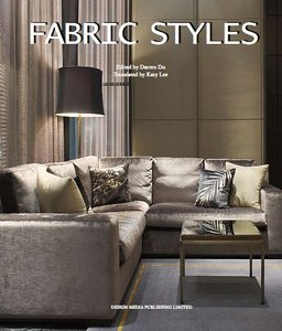 Download ebook Fabric Styles