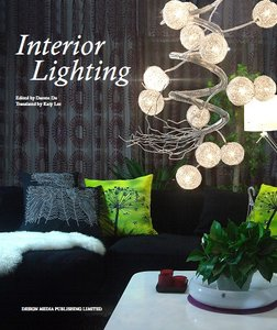 Download ebook Interior Lighting