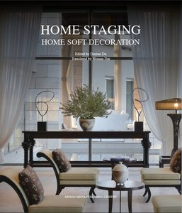 Download ebook Home Staging: Home Soft Decoration