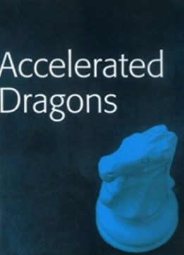 Download ebook Accelerated Dragons