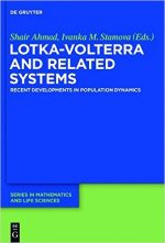 Lotka-Volterra and Related Systems