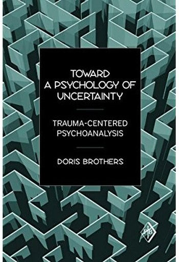psychoanalysis culture and trauma Download and read literary trauma sadism memory and sexual violence in american womens fiction suny series in psychoanalysis.