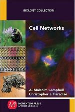 Cell Networks (Biology Collection)