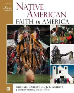 Download ebook Native American Faith in America