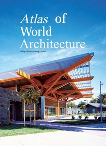 Download ebook Atlas of World Architecture
