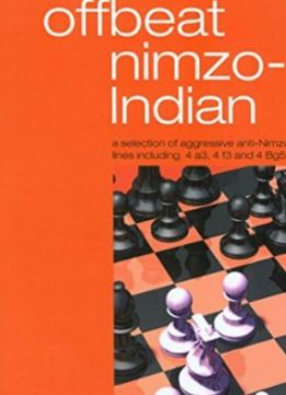 Download ebook Offbeat Nimzo-Indian