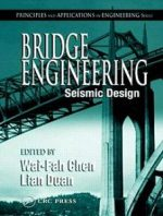 Bridge Engineering: Seismic Design