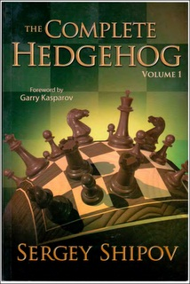 Download The Complete Hedgehog, Volume 1