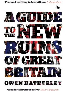 Download ebook A Guide to the New Ruins of Great Britain