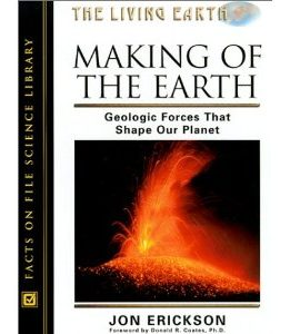 Download ebook Making of the Earth