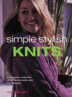 Simple Stylish Knits