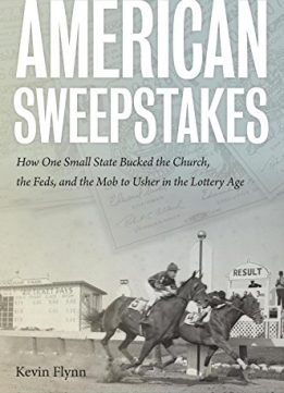 Download American Sweepstakes