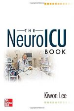 The NeuroICU Book