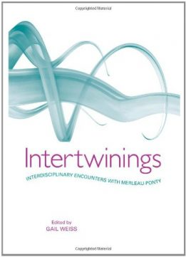 Download ebook Intertwinings