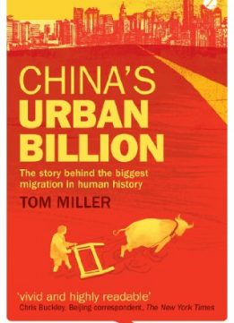 Download ebook China's Urban Billion: The Story Behind the Biggest Migration in Human History