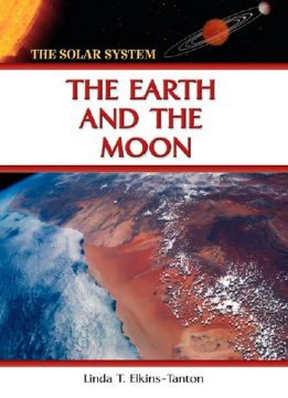 Download The Earth & the Moon