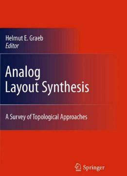 Download Analog Layout Synthesis