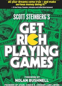 Download Get Rich Playing Games