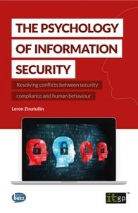 Download The Psychology of Information Security
