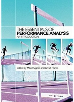 Download ebook The Essentials of Performance Analysis: An Introduction
