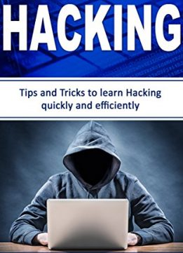 how to learn hacking and cracking