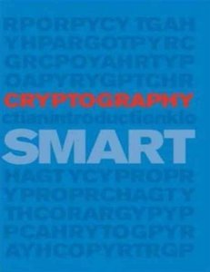 Download ebook Cryptography: An Introduction, 3rd Edition