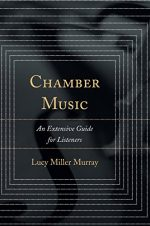 Chamber Music: An Extensive Guide for Listeners