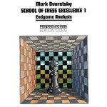 Endgame Analysis: School of Chess Excellence