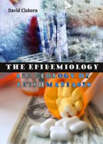 The Epidemiology and Ecology of Leishmaniasis