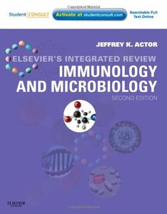 Download Integrated Review Immunology & Microbiology, 2 edition