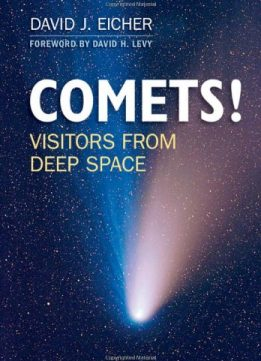 Download COMETS!: Visitors from Deep Space
