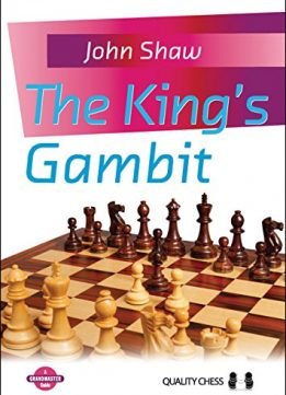 Download King's Gambit (Grandmaster Guide)