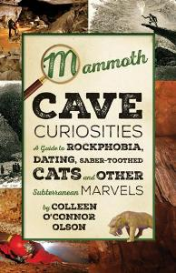 Download ebook Mammoth Cave Curiosities
