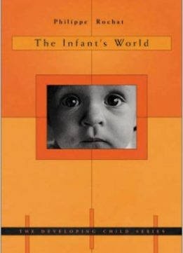 Download ebook The Infant's World