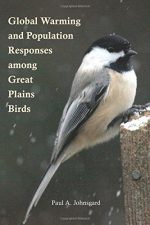 Global Warming and Population Responses among Great Plains Birds