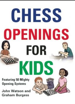 Download Chess Openings for Kids