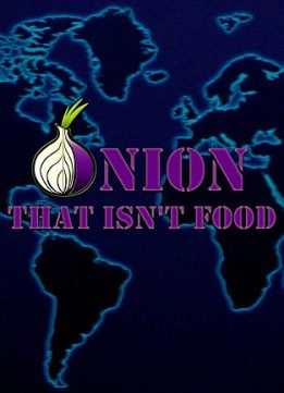 Download Onion that isn't food