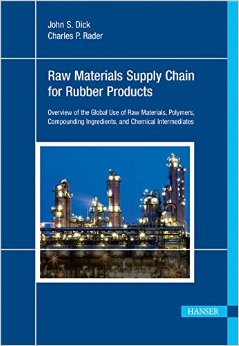 Download ebook Raw Materials Supply Chain for Rubber Products