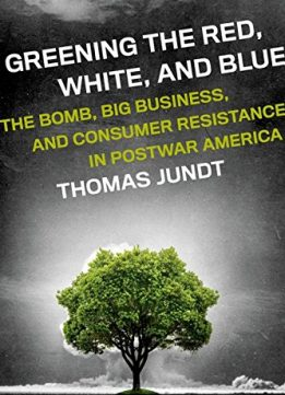 Download ebook Greening the Red, White, & Blue