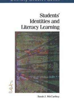 Download Students' Identities & Literacy Learning