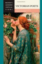 Victorian Poets (Bloom's Modern Critical Views (Hardcover))
