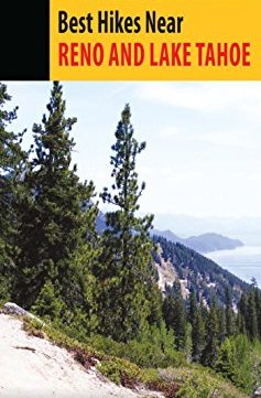 Download ebook Best Hikes Near Reno & Lake Tahoe