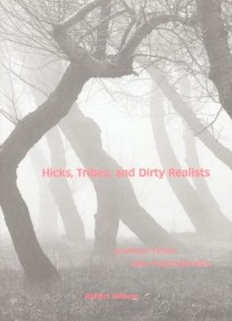 Download Hicks, Tribes, & Dirty Realists