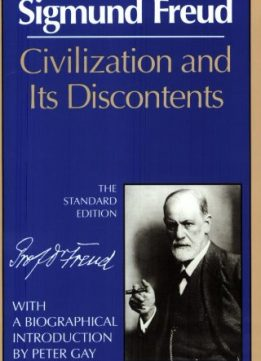 Download Civilization & Its Discontents (The Standard Edition)