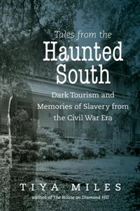 Download ebook Tales From the Haunted South