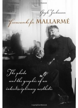 Download ebook Frameworks for Mallarme