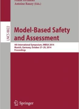 Download Model-Based Safety & Assessment