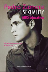 Download ebook Pedro Zamora, Sexuality, & AIDS Education